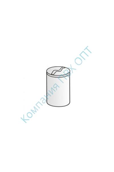 Упаковка ПВХ для одеяла