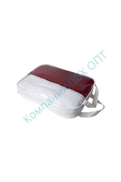 Упаковка для полотенец арт.3
