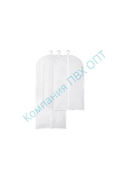 Упаковка для одежды арт.1