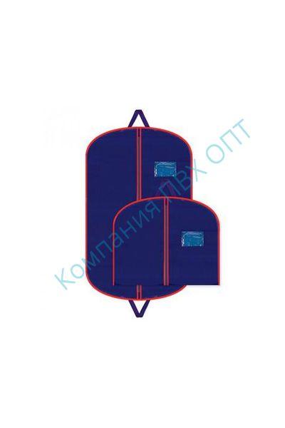 Упаковка для одежды арт.2