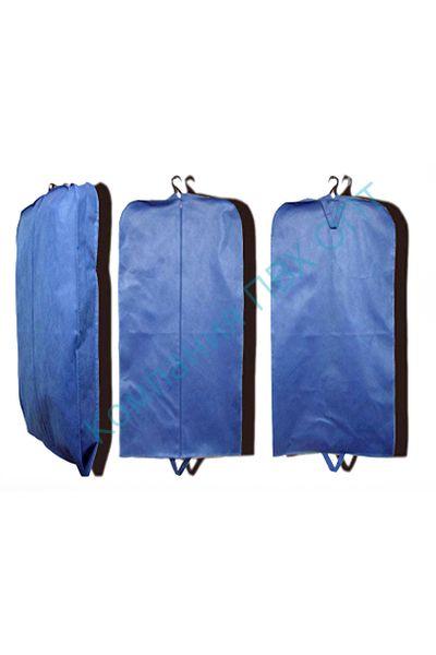 Упаковка для одежды арт.4