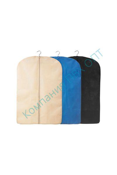 Упаковка для одежды арт.5