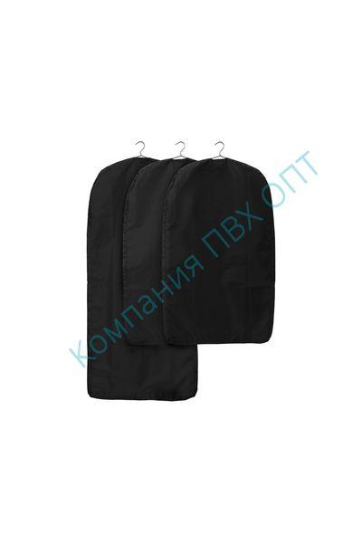 Упаковка для одежды арт.8