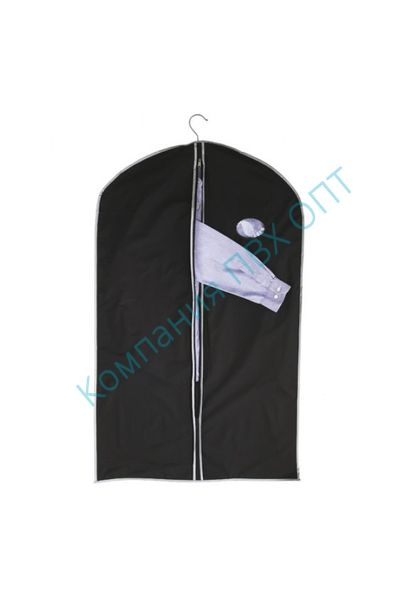 Упаковка для одежды арт.9
