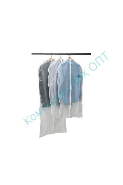 Упаковка для одежды арт.6
