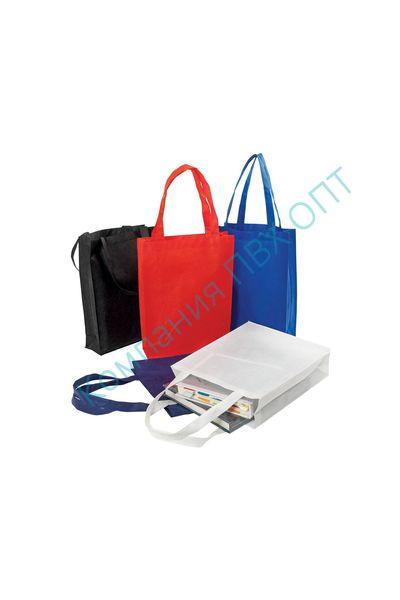 Упаковка для промо сумки арт.4