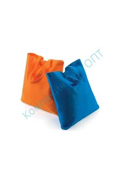 Упаковка для промо сумки арт.7