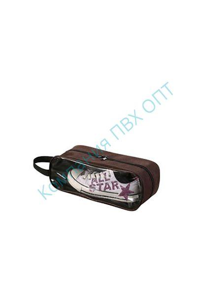 Упаковка для обуви арт.6