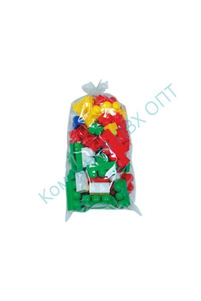 Упаковка для игрушек арт.3