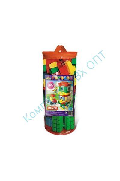 Упаковка для игрушек арт.4