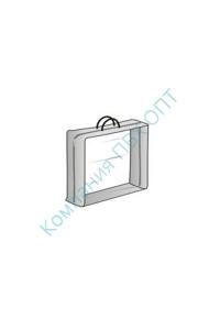 Упаковка ПВХ для набора в детскую кроватку