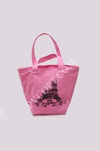 Пляжная сумка арт. 1
