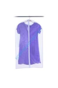 Чехол для одежды одежды арт. 11