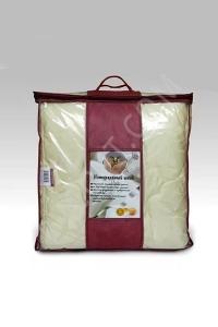 Упаковка для подушек арт. 4
