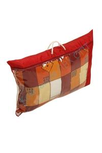 Упаковка для подушек арт. 1