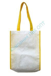 Упаковка для промо сумки арт.5