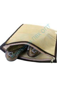 Упаковка для обуви арт.7
