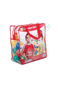 Упаковка для игрушек арт.1