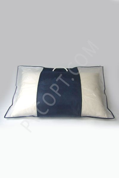 Упаковка для подушек арт. 2