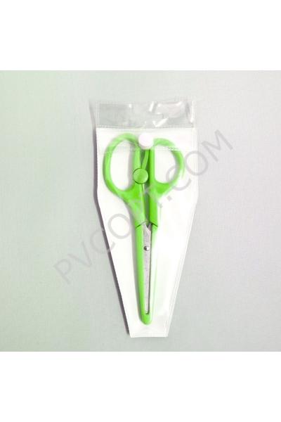Упаковка для ножниц