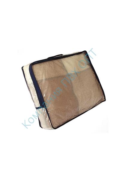 Упаковка для одеял и пледов арт. 3