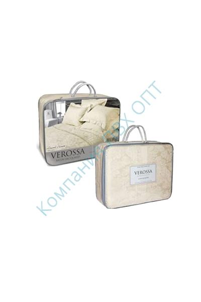 Упаковка для одеял и пледов арт. 1