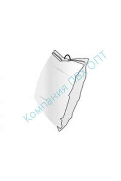 Упаковка ПВХ для подушки с дополнительным объемом