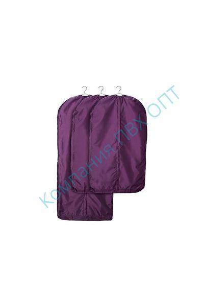 Упаковка для одежды арт.3