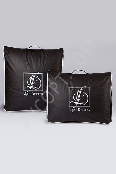 Чехлы для хранения одеял