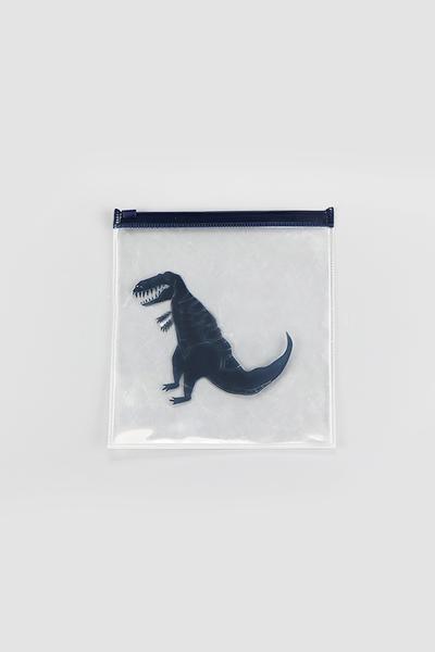 Мелкий пакет для игрушек