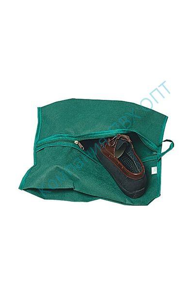 Упаковка для обуви арт.5