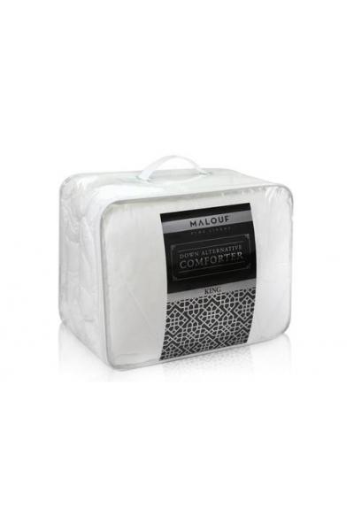 Упаковка для одеяла и пледа