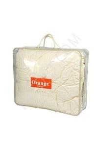 Упаковка для одеял и пледов арт. 4