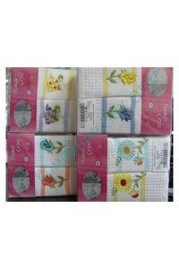 Упаковка для полотенец арт.1