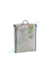 Упаковка для одеял и пледов арт. 2