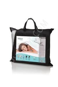 Упаковка для подушек арт. 5