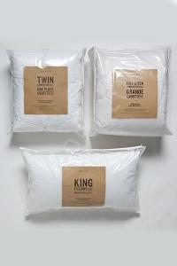 Пакет для подушек