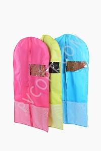 Плоская упаковка для одежды