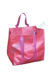 Упаковка для промо сумки арт.8